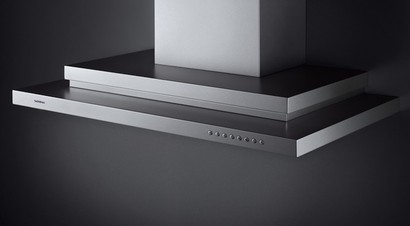 Вытяжка Gaggenau AI 220-190 preview 2