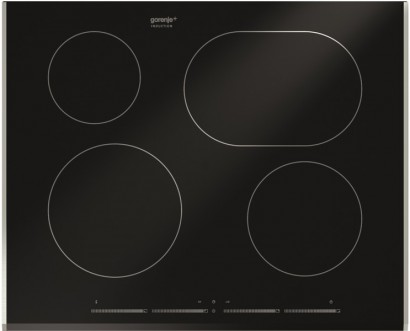 Варочная панель Gorenje Plus GIS64XC preview 1
