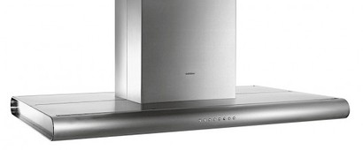 Вытяжка Gaggenau AI 280-120 preview 1