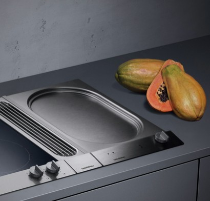Варочная панель Gaggenau VP 230-134 preview 2