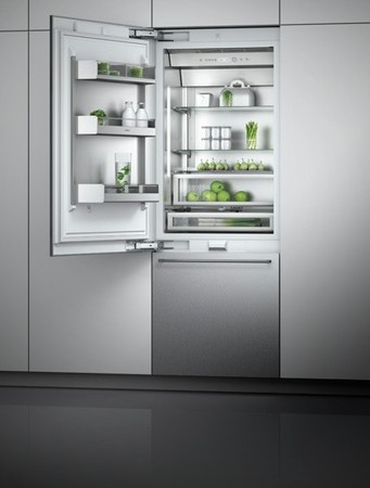 Холодильник Gaggenau RB 472-301 preview 2