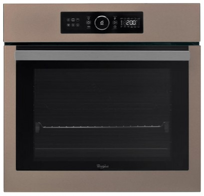 Духовой шкаф Whirlpool AKZ 6230 S preview 1