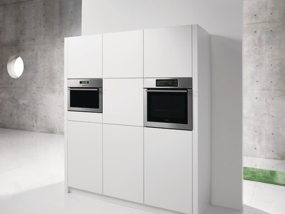 Духовой шкаф Gorenje Plus GP872X в интернет-магазине Hausdorf.ru