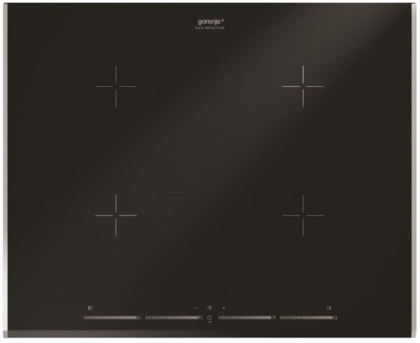 инструкция к индукционной варочной панели gorenje