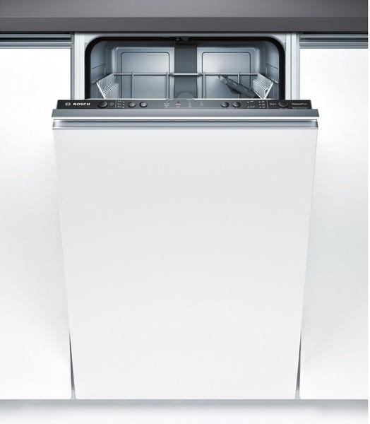 посудомоечная машина bosch spv 40x80 схема монтажа
