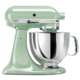Миксер Kitchen Aid 5KSM150PSEPT