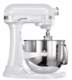 KitchenAid 5KSM7580XEFP