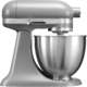 Миксер KitchenAid 5KSM3311XEFG