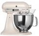 ������ Kitchen Aid 5KSM150PSELT