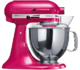 Миксер KitchenAid 5KSM150PSERI