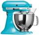 Миксер KitchenAid 5KSM150PSECL