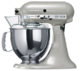 ������ Kitchen Aid 5KSM150PSEMS