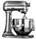 Миксер Kitchen Aid 5KSM7580XEMS