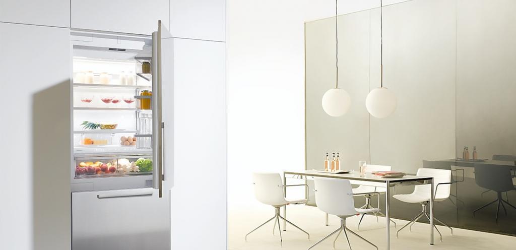 Samsung rl 50rrcvb1 холодильник