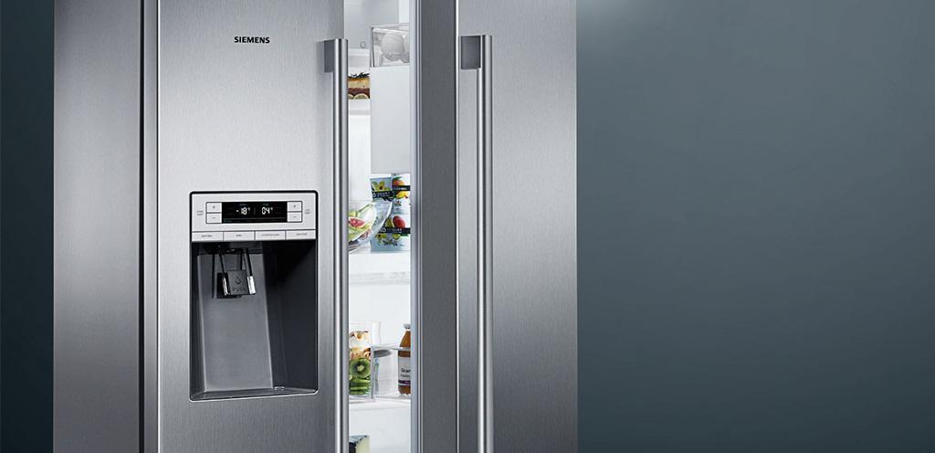 Купить холодильник недорого в интернетмагазине в Москве