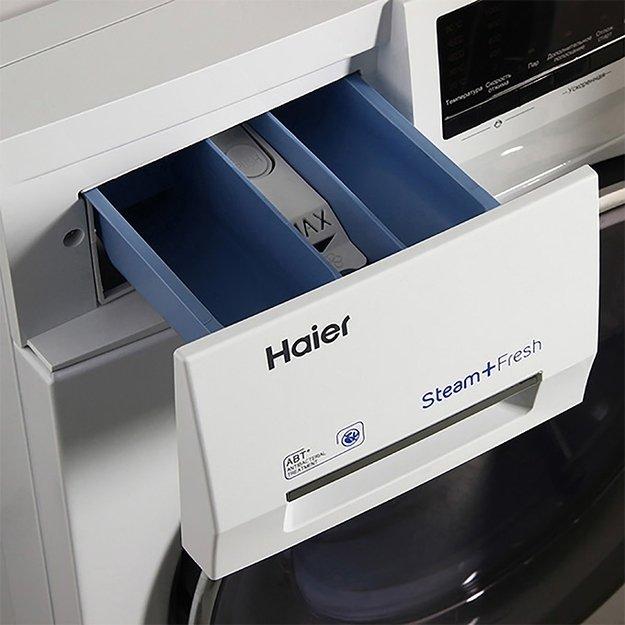 Стиральная машина Haier HW60-10636A (preview 4)