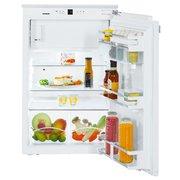 Цена на Liebherr IKP 1664 - 73990 руб в Москве, купить с бесплатной доставкой холодильник Liebherr IKP 1664 прочитав отзывы, описания и инструкции на Hausdorf